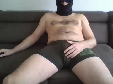 [28-02-20] r1chard1k record webcam video from Chaturbate