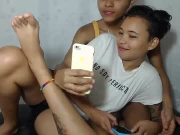 [14-12-19] sexyculosxx record private XXX video from Chaturbate.com