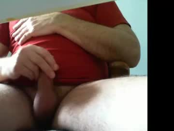 [20-01-21] guyfromhome private show video from Chaturbate