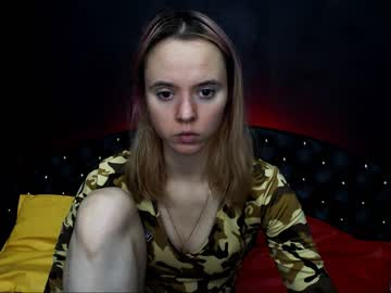[15-07-19] kathrynkitty private XXX show from Chaturbate.com