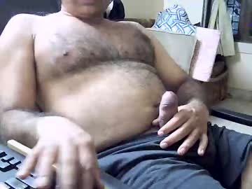 [17-07-21] princehot06 chaturbate show with cum