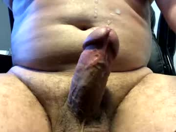 [01-10-20] caucock70 premium show video from Chaturbate