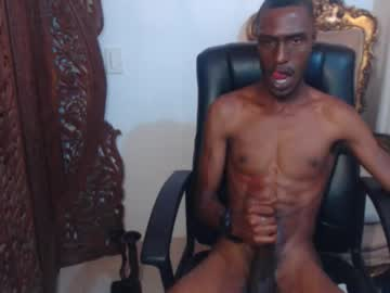 [06-08-19] dantehot20 show with cum from Chaturbate.com