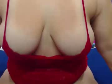 [27-08-21] kimberlypuentes private webcam from Chaturbate