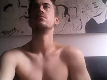 [23-11-19] thibzm private show from Chaturbate