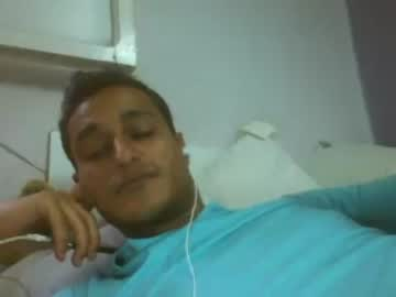 [01-06-19] bigarab_dick record cam show from Chaturbate