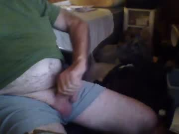 [29-09-20] jlc1961 record cam show from Chaturbate.com