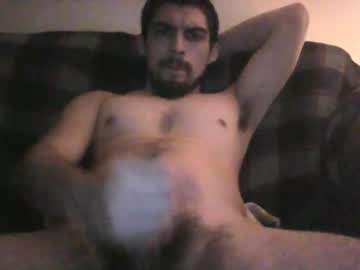 [30-05-20] lucifernastyx public show video from Chaturbate