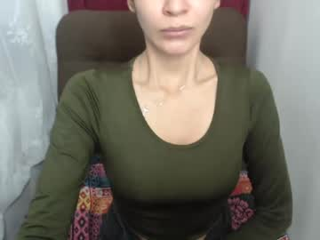 [13-07-20] moon_light69 video with dildo from Chaturbate.com