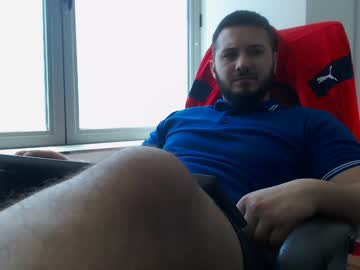 [03-06-20] adonislovely private XXX video