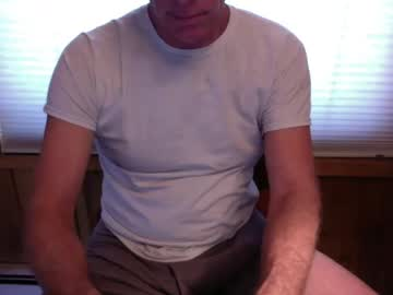 [14-08-20] seemycnow record public show video from Chaturbate