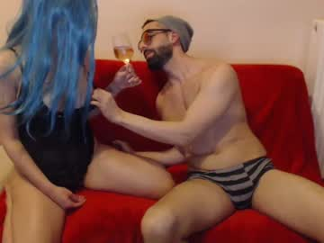 [20-02-20] tonyp1991 record public webcam video from Chaturbate