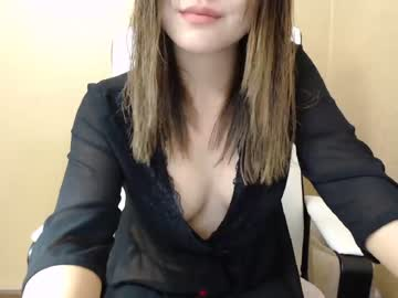 [25-08-19] janyray record video with toys