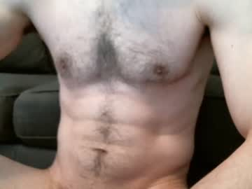 [26-02-20] arabguy00 record premium show video from Chaturbate.com