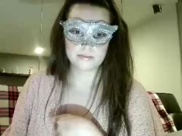[15-04-19] girlyhearts record public webcam from Chaturbate