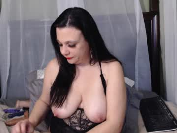[21-02-21] starry_pussy record cam video from Chaturbate.com
