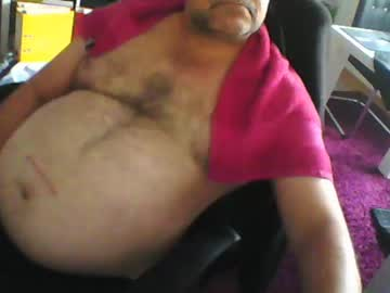 [09-05-20] micki19651 private show from Chaturbate