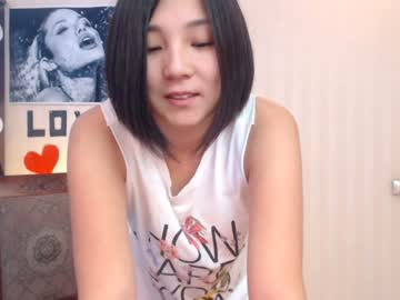 [13-10-19] mikkalove record show with cum from Chaturbate.com