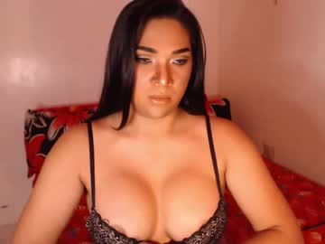 [19-04-21] hugefilipinacock chaturbate webcam show