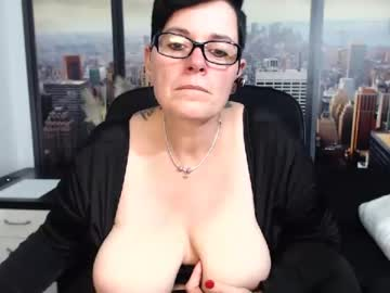 [16-10-21] mollysun video with toys from Chaturbate
