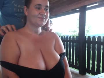 [01-08-20] hornykika private XXX video from Chaturbate.com