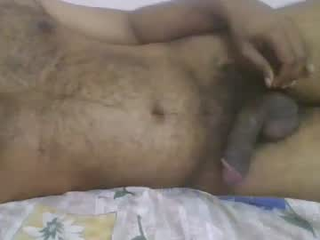 [06-04-20] leocruz12345 record private XXX show from Chaturbate