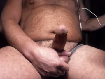 [19-07-21] officemaninparis record private show video from Chaturbate