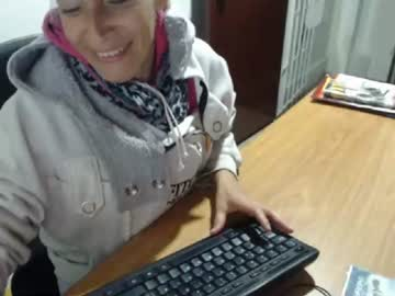 [10-12-19] sexgrilsweet07 record premium show video from Chaturbate.com