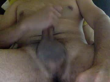 [21-10-19] smasher696969 show with cum from Chaturbate.com