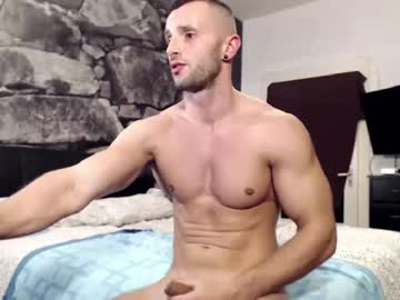 [06-04-20] donmeeur993 premium show from Chaturbate.com