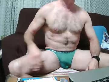 [20-10-20] longhornpr6970 record video with toys