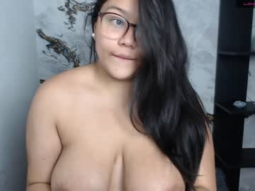 [01-10-20] allisonkeys record private from Chaturbate
