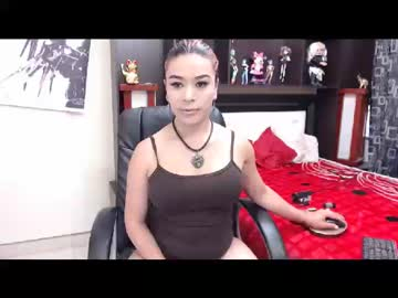 [21-09-19] ayleenzj video from Chaturbate.com