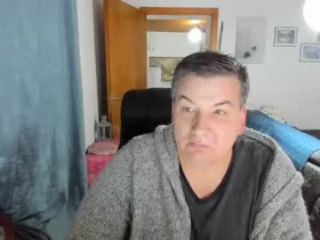 [04-12-20] gozty00 video with toys from Chaturbate