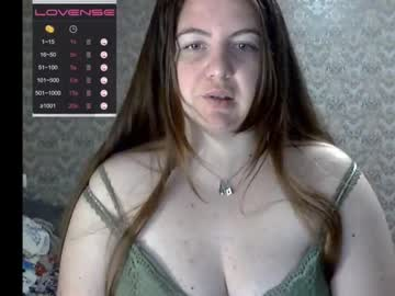 [08-05-21] jessicasmith24 show with cum from Chaturbate