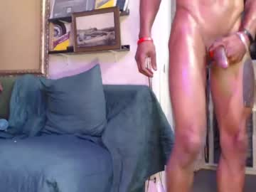[29-09-21] l0v3hash public show from Chaturbate