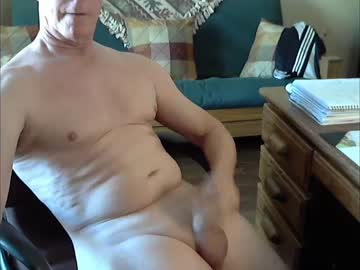 [18-08-19] niceguy5869 record webcam video from Chaturbate