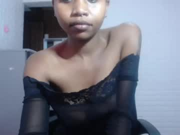[09-05-21] yourmidnightcandy cam video from Chaturbate