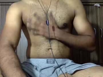[22-02-20] ashhornyboy video with dildo from Chaturbate