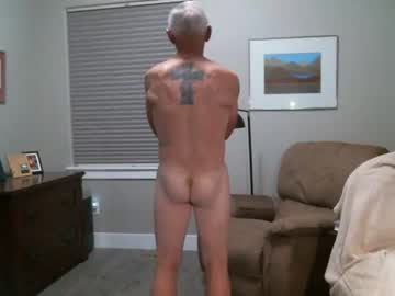 [18-04-21] dubl55nikl webcam video from Chaturbate