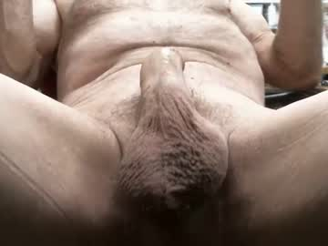 [12-04-20] luvmydick2018 record private show video