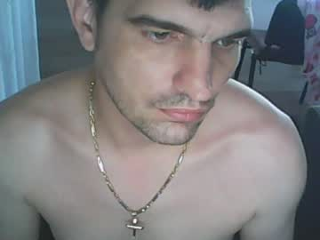 [24-09-20] uglyman35 public show from Chaturbate