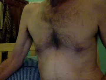 [27-09-20] upwiththecock record video from Chaturbate