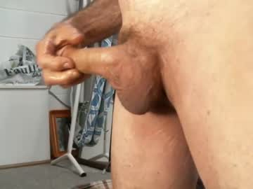 [14-05-20] luvmydick2018 blowjob show from Chaturbate