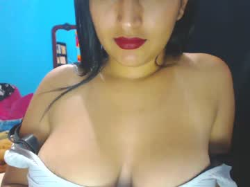[23-01-20] rrubby chaturbate video with toys