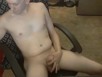 [19-02-20] weasel1867846 record private XXX video from Chaturbate