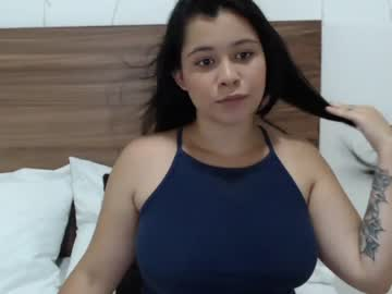 [03-02-20] dulce_z chaturbate toying