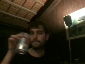 [18-10-21] bashmead69 record cam video from Chaturbate.com