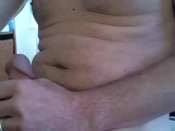 05-02-19 | big_hot_cum_load video with toys