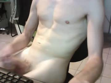 [19-10-19] doucelangue public webcam video from Chaturbate.com